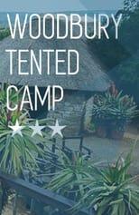 Amakhala Home Lodge Carousel Woodbury Tented Camp