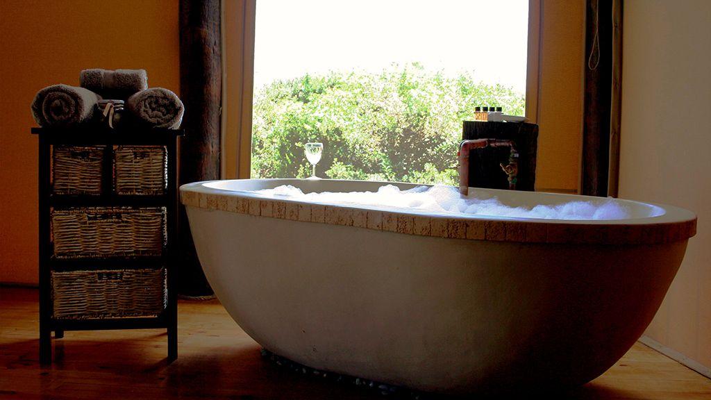amakhala bush lodge en suite bathroom