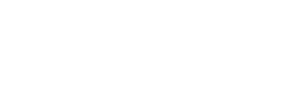 Amakhala header logo w