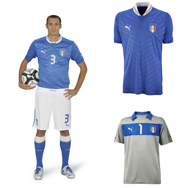 eb60859952e48 Acquista divisa nazionale italiana calcio
