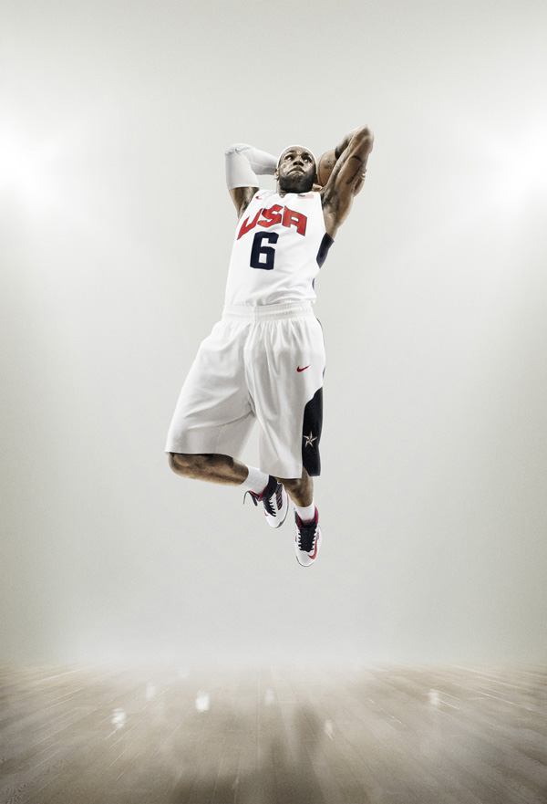 LeBron-James-Nike-Basketball-Dream-Team-London-2012