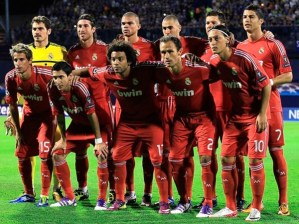 real-madrid-adidas-camiseta-roja-2011-12