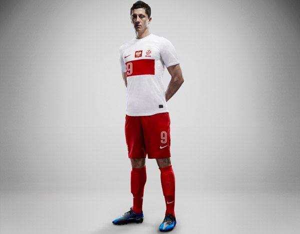 Poland_Home_Kit_Nike_Euro_2012