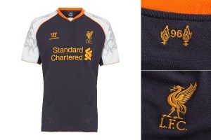 liverpool-3rd-kit-warrior-2012-13