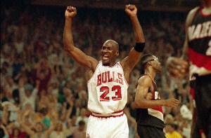 michael-jordan-chicago-bulls-23