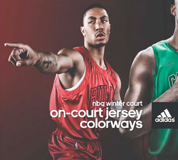 nba-adidas-h12-coloways-jersey