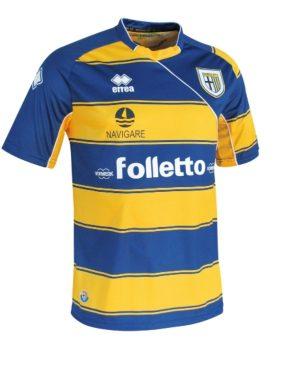 parma-terza-maglia-gialloblu-2012-13