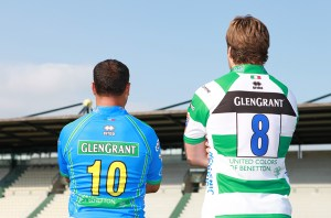 GLENGRANT-BENETTON-RUGBY