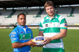 benetton-rugby-nuove-maglie-2012-13