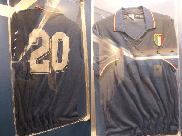 italia-maglia-paolo-rossi-numero-20