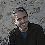 marco-scurati-blog-ama-la-maglia