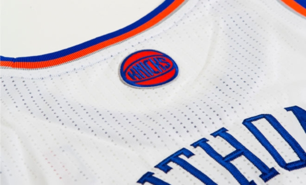 NYK-new-jersey