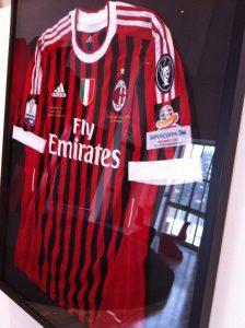"Milan ""Seconda pelle"" Triennale"