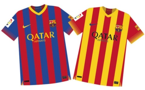 barcellona-rendering-maglie-2013-14