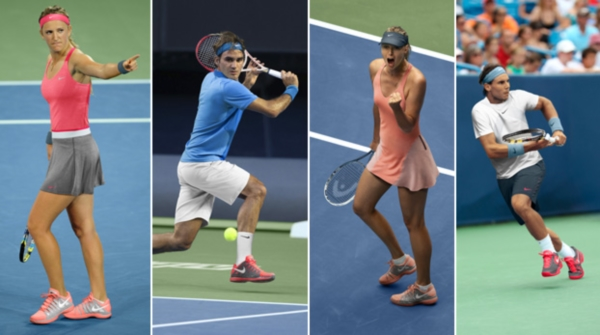 US-Open-2013-outfit-Nike-adidas-Uniqlo-Lotto-Fila