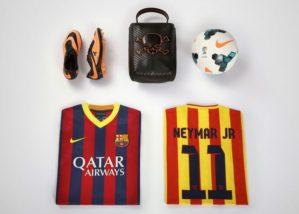 maglia-barcellona-neymar-nike-2013-2013