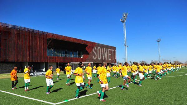 sudafrica-nazionale-calcio-nike-safa-2014