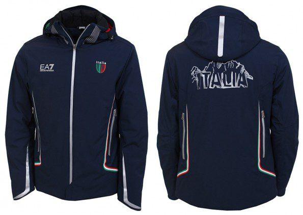 sochi-2014-italia-giacca-EA7-armani