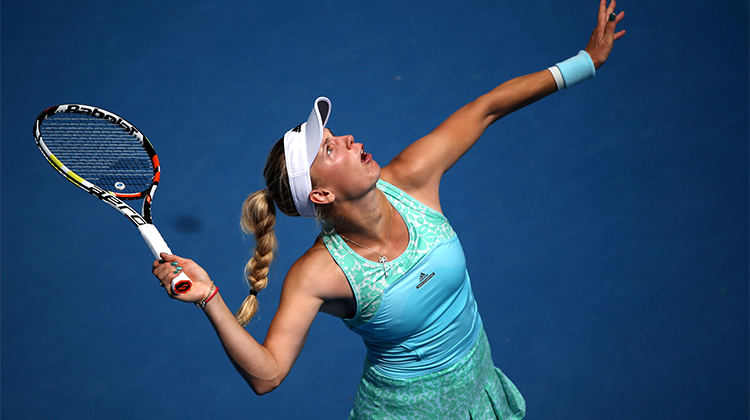 wozniacki-adidas-australian-open-2015