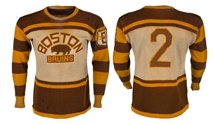 boston-bruins-memorabilia-1929