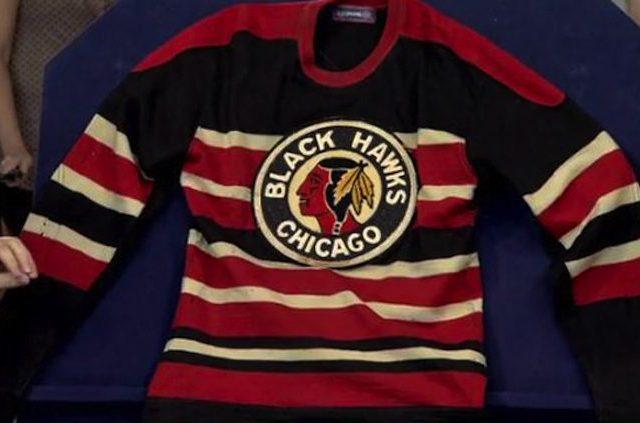 chicago-blackhawks-1938