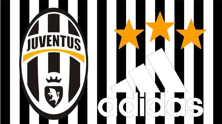 maglie-calcio-2015-juventus