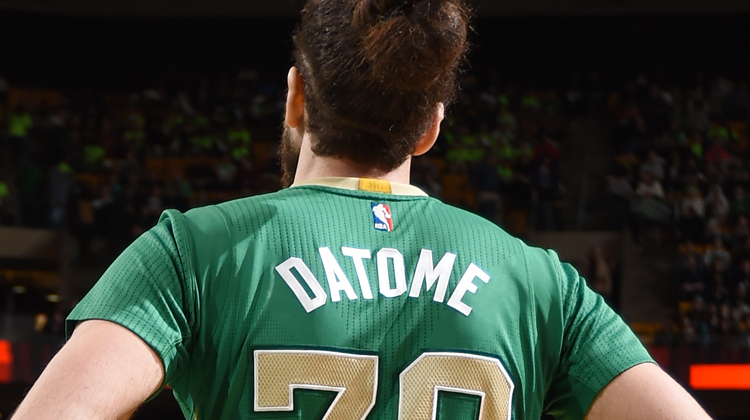 gigi-datome-boston-celtics