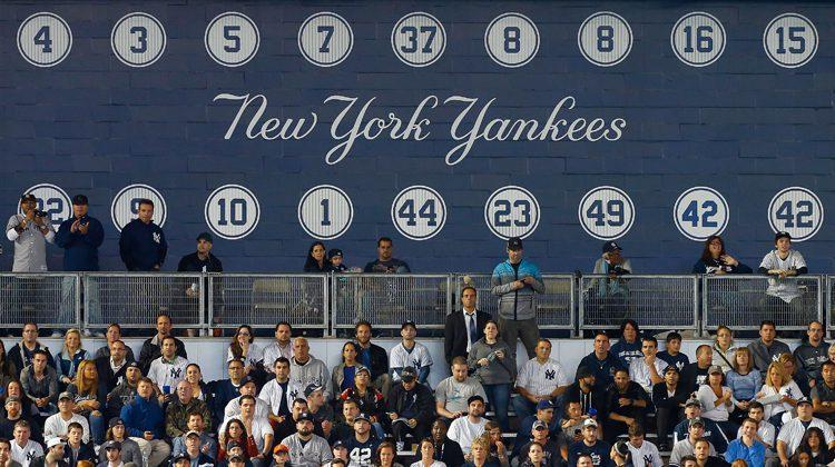 new-york-yankees-numeri-ritirati