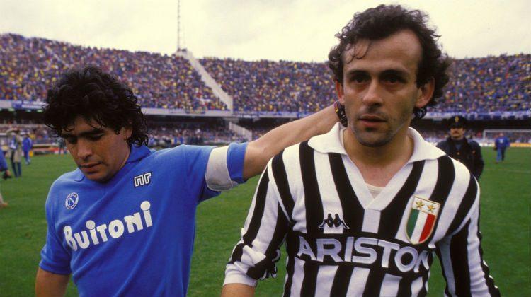 maglia-da-calcio-vintage