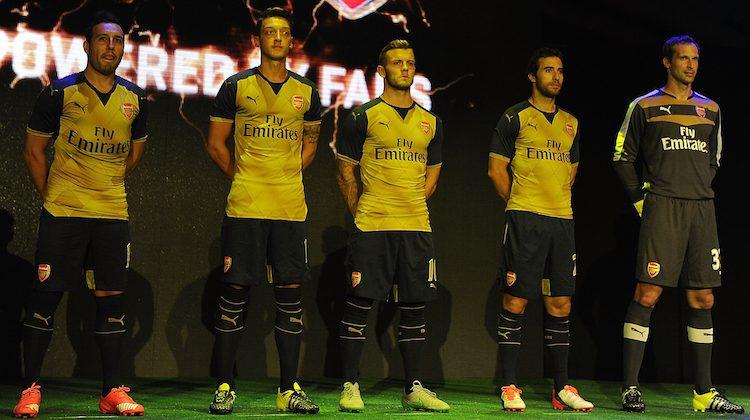 maglia-arsenal-gialla-2015-2016