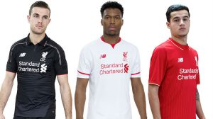 maglie-liverpool-2015-2016