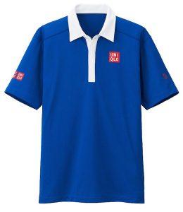 abbigliamento-tennis-djokovic-us-open-2015