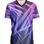 Abbigliamento tennis H&M 2015 (2)