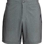 Abbigliamento tennis H&M 2015 (5)