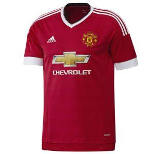 maglia-manchester-united-adidas-2015-2016