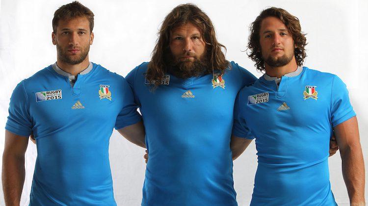 adidas maglia rugby italia