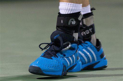 scarpe nike nadal 2015