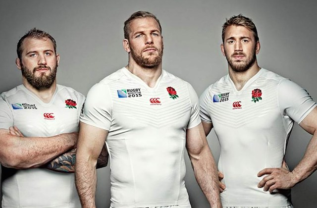 maglia-inghilterra-rugby-mondiale-2015