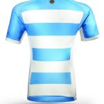 maglia-rugby-argentina-mondiale-2015(2)