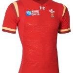 maglia-rugby-galles-mondiale-2015(1)