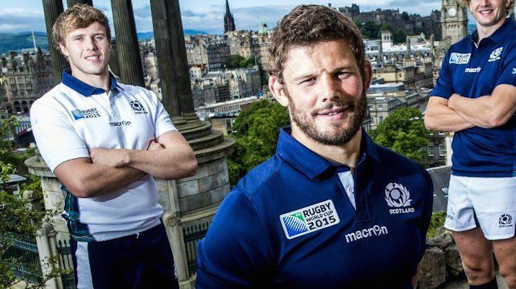 maglia-rugby-scozia-mondiale-2015