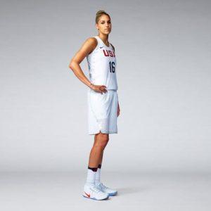 Divisa basket Usa Nike per Rio 2016 (3)