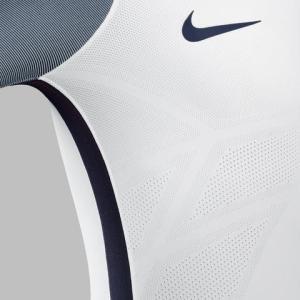 Francia, maglia bianca 2016 (4)