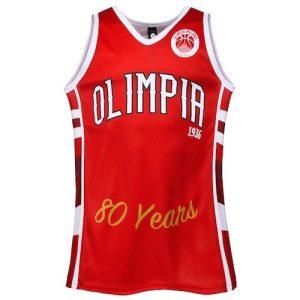 canotta-olimpia-milano-80-anni