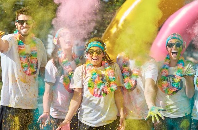 color-run-2016-italia