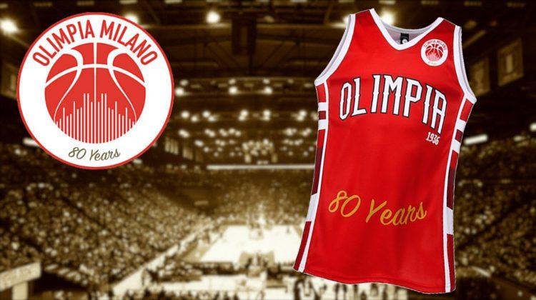 maglia-olimpia-milano-80-anni