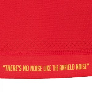 maglia-liverpool-home-kit-2016-17-anfield