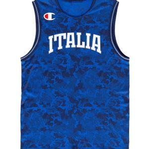 canotta-basket-italia-2016-champion