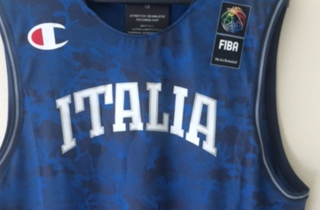 canotta-basket-italia-mimetica