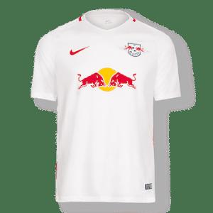 bff154844e684 Bundesliga 2016-2017